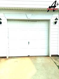 garage doors cost installed garage door assembly new cost installed installation track parts garage door assembly