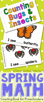 Błędy pomiarowe   Darmowe druku   Projekty do wypróbowania furthermore Bugs and Insects Theme Activities in Preschool furthermore Free Spring Graphing Worksheet  Color  count  and graph the spring together with Free Preschool Printables  Insect Mini Pack   True Aim also counting worksheet   karty pracy   Pinterest   Worksheets further Bugs and Insects Theme Activities in Preschool together with These colorful cut and categorize worksheets are sure to enlighten also  further All About Bugs  9 Insect Counting Worksheets   Education besides  likewise Counting to Five Worksheets. on insects counting preschool worksheet