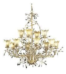elk lighting chandelier elk lighting diffusion chandelier elk lighting chandelier