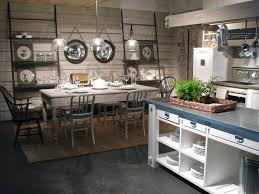 Painting Ikea Kitchen Cabinets Diy Painting Melamine Kitchen Cabinets Painting Ikea Kitchen