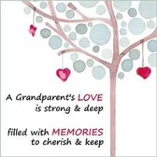 Grandma AASSK♡♡♡♡♡....... on Pinterest | Grandchildren ...