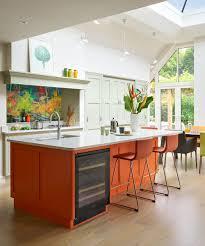 Future Kitchen Design Trends 2020 Kitchen Trends 2020 The Latest Kitchen Design Ideas