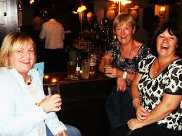 Ann Courtney. Sadie Curran. Collette Hilliis. Butler Arms … | Flickr