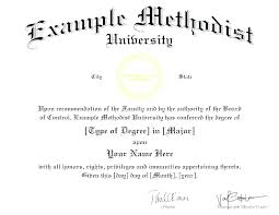 Green Certificate Template Diploma Stock Vector Phd Certificates