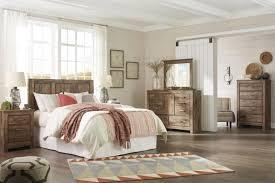 buddy s home furnishings home facebook