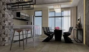 kitchen designers miami. contact kitchen designers miami