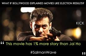 What If Bollywood Explained Films The Way Politicians Explain Gorgeous Best Quotes Movie Bollywood