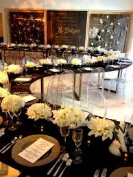 Wedding Reception Table Layout Wedding Reception Seating How To Seat Guests For A Lively Celebration
