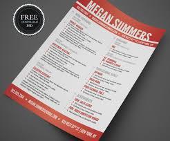 Resume Free Resume Templates Amazing Resume Outline Free Free