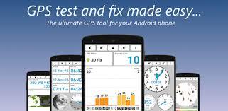 <b>GPS</b> Test - Apps on Google Play
