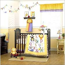 full size of hunting baby bedding deer nursery decor crib for large theme furniture fabulous be