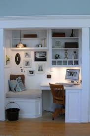 decorate a home office. Decor : Home Office Decorating Ideas On A Budget Subway Tile Garage Contemporary Compact Furniture Cabinetry Decorate