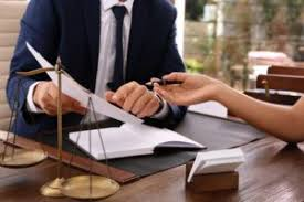 Should I Hire a Lawyer for My Car Accident? | Butler Law Firm