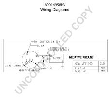 powerline alternator wiring diagram powerline gallery powerline alternator wiring diagram niegcom online on powerline alternator wiring diagram