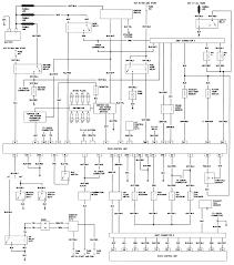 wiring diagram 2001 nissan maxima wiring diagram stereo 2001 1998 nissan maxima wiring diagram electrical system at 99 Maxima Wiring Diagram