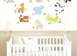 wall stickers for baby girl nursery children decals doodle art vinyl trend ideas ebay on rose gold wall art ebay with baby nursery wall stickers for baby girl nursery children decals