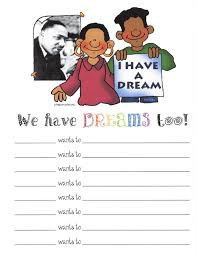 i have a dream speech essay writing essays about yourself make a  martin luther king i have a dream speech analysis essay 91 121 martin luther king i