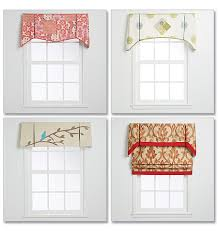 Patterns For Valances Unique PLEATED VALANCE PATTERN FREE PATTERNS Valances Window Treatments