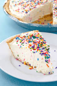 Best 15 Birthday Cake Flavors Ideas DIY Design & Decor