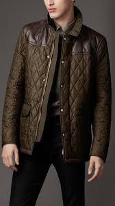 gallery men s glitter jackets
