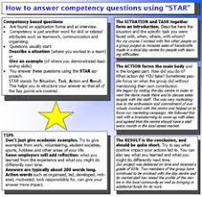 nurse unit manager interview questions top 10 competency based interview questions and sample answers