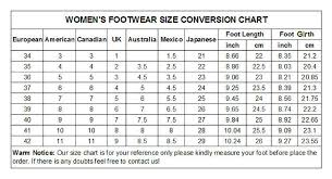 Baby Keds Size Chart How To Figure Boys Shoes To Womens Shoe Sizes Boys To Women