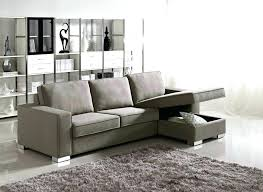 sofa beds for small spaces wonderful small sectional sofa bed large size of sofa with sofa beds for small spaces