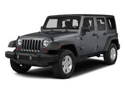 jeep wrangler 2015. jeep wrangler 2015 a