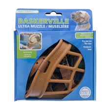 Petco Dog Collar Size Chart Baskerville Ultra Dog Muzzle Comfortable Basket Muzzle