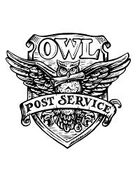 Harry Potter Svg Hogwarts House Crests Ravenclaw Svg