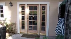 single patio doors. Single Patio Doors On Luxury With Sidelights Unique Door Interior Design Amp Ideas 2018 I