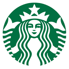 starbucks-logo-with-border - Nine9 - Nine9