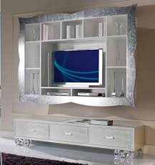 hide cords under tv stand 50 in corner cabinet area rug 65 white automatic bed stair