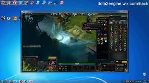 unlimited gold hack for dota 2 cheat engine 2016 youtube
