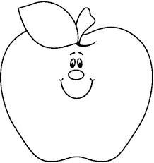 Snow White Apple Coloring Pages Spikedsweetteacom