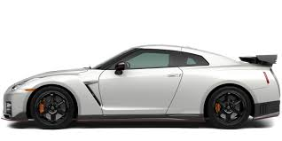 2018 nissan gtr specs. brilliant gtr photo of the nissan gtr nismo sports car for 2018 nissan gtr specs