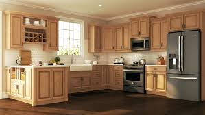 oak cabinets and flooring kitchen floor with oak cabinets fresh oak kitchen cabinets pickled maple awesome