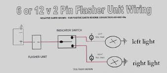 find out here idec sh1b 05 wiring diagram sample idec sh1b 05 wiring diagram ul924 relay wiring diagram valid fancy 4 pin relay wiring