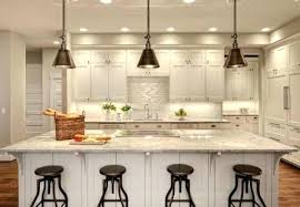 kitchen island lighting hanging. Kitchen Island Pendant Lighting Lamps Image Of Contemporary Hanging R