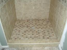 sofa bathroom shower stalls pictures tiled designs tile throughout tiled shower stalls idea ceramic tile shower