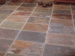 Peel And Stick Kitchen Floor Tile Clearance Tile Flooring On Peel And Stick Floor Tile Luxury Floor