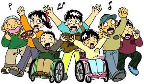 「重症心身障害児と看護」の画像検索結果