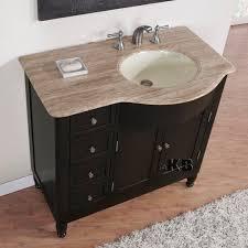 single bathroom vanities ideas. Simple Single Traditional 383939 Single Bathroom Vanities Vanity Sink Kb902 Regarding And  Idea 9  Intended Ideas