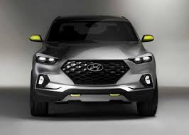 2018 hyundai pickup. wonderful hyundai 2018 hyundai santa cruz release date and price in hyundai pickup