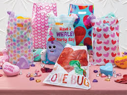 They would get a kick out of having an instagram or no post on teenage birthday party ideas would be complete without mentioning night games! Oriental Trading Party Supplies Toys Crafts More