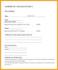 Receipt Document Template Google Spreadsheet Invoice Template Google