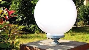 plastic globes for outdoor lights imagination plastic globes for outdoor lights large globe designs plastic globes