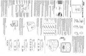 hunter 44100b thermostat 2wire wiring diagram wiring library hunter 44100b thermostat 2wire wiring diagram
