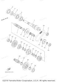 yamaha grizzly 660 wiring diagram agnitum me 660 grizzly service manual free at Yamaha Grizzly 660 Wiring Diagram