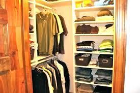 diy walk in closet organizers walk in closet organizers small ideas furniture home art decor build